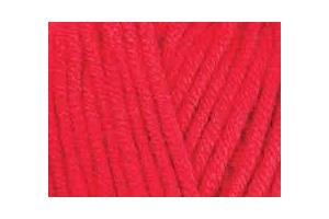 Everyday big 70815 - červená