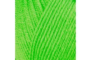 Everyday 70050 - neónová zelená