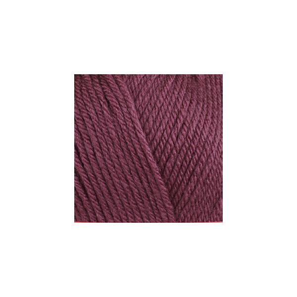 Everyday 70047 - tmavo-fialová