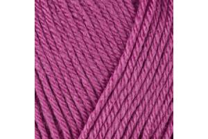 Everyday 70046 - svetlo-fialová