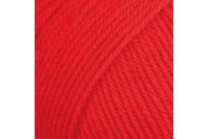 Everyday 70037 - červená
