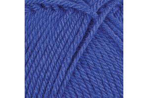 Everyday 70017 - parížska modrá