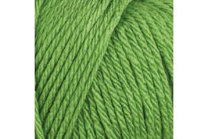 Everyday 70011 - svetlo-zelená