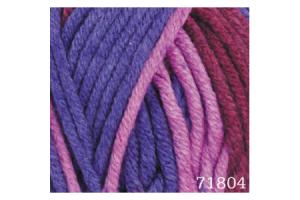 Everyday Big Colors 71804
