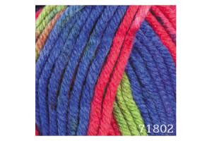 Everyday Big Colors 71802