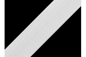 Popruh polypropylénový 30 mm