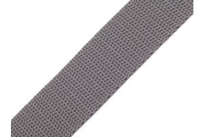 Popruh polypropylénový 20 mm