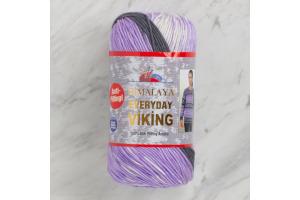 Everyday Viking 70519