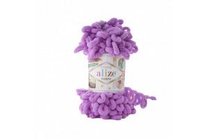 Puffy 378 - orchidea