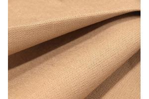 Nažehlovacie záplaty textilné 17x45cm
