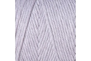 Twisted Macrame 756 - svetlosivá