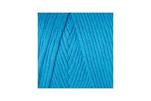 Twisted Macrame 763 - svetlá tyrkysová