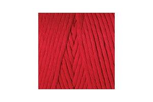 Twisted Macrame 773 - červená