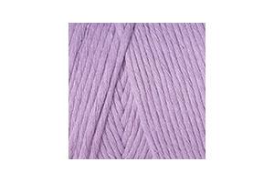 Twisted Macrame 765 - svetlá fialová