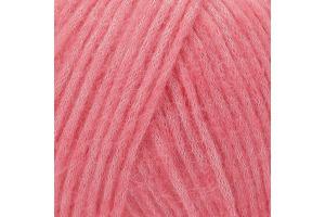 Air 20 - pink