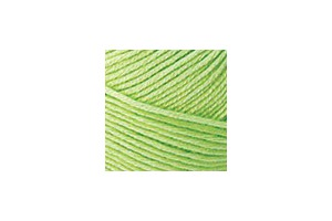 Estiva 11544 - jablkovo zelená