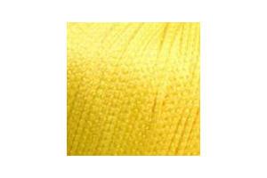 Bikini 80602 - žltá