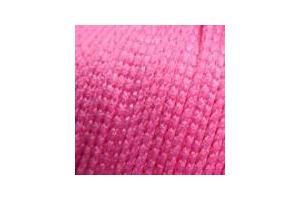 Bikini 80605 - ružová