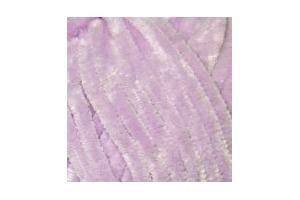 Velvet 90005 - svetlo-fialová