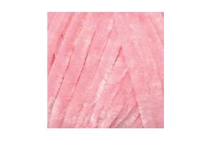 Velvet 90019 - svetlo-ružová