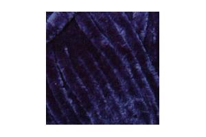 Velvet 90021 - tmavo-modrá