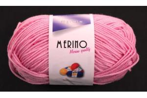 Merino 14772 - ružová