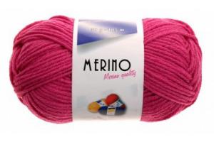 Merino 14718 - ružová