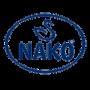 nako-vlny-logo.png