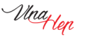 vlna_hep-logo.png