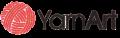 yarnart-vlny-logo.png