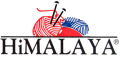 himalaya-vlny-logo.png
