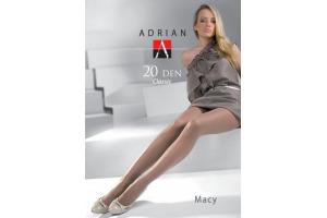 Adrian Pančuchy 20 DEN - MACY