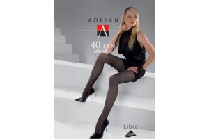 Adrian Pančuchy 40 DEN - Libra