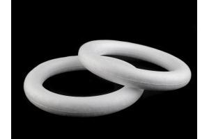 Polystyrénový kruh