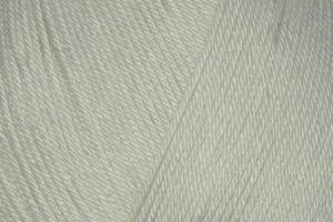 Deluxe Bamboo 124-25 - bledosivá