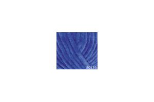 Dolphin Baby 80329 - kráľovská modrá