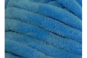 Dolphin Baby 80326 - nebeská modrá