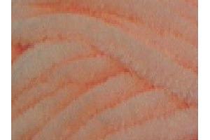 Dolphin Baby 80323 - lososová