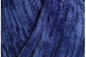 Dolphin Baby 80321 - tmavo-modrá