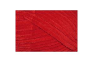 Dolphin Baby 80318 - jasno-červená