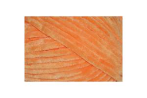 Dolphin Baby 80316 - svetlo-oranžová