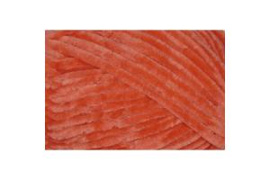 Dolphin Baby 80312 - sýto-oranžová
