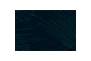 Dolphin Baby 80311 - čierna