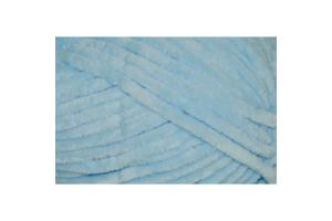 Dolphin Baby 80306 - svetlo-modrá