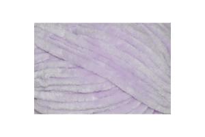 Dolphin Baby 80305 - svetlo-fialová