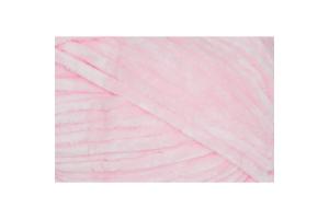 Dolphin Baby 80303 - slabučko ružová
