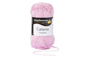 Catania 246 - svetlo-ružová