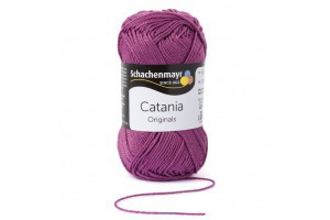Catania 240 - hyacint