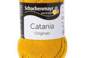 Catania 249 - zlatá
