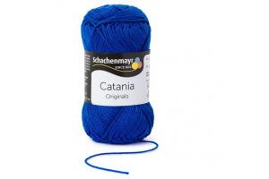 Catania 201 - kráľovská modrá